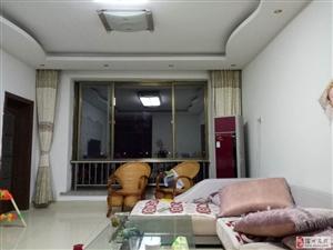 福佑家园3室2厅1卫1500元/月