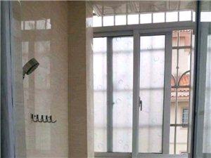 【电梯复式】龙翔国际3室2厅1卫2300元/月