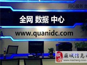 服務器租用_深圳主機托管_全網數據服務器解決方案