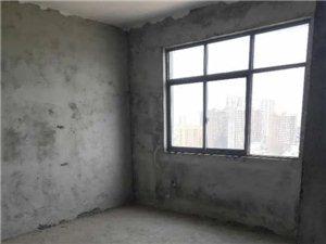 兴隆大厦3室2厅1卫79万元