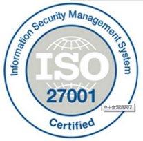 环境管理体系认证|裕恒咨询重庆ISO服务完善