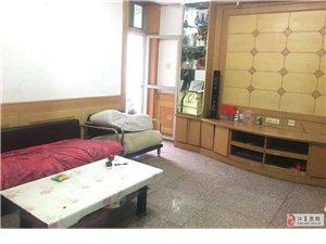 宏德公寓3室2厅1卫1500元/月