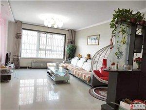 中宏新苑3室2厅1卫80万元