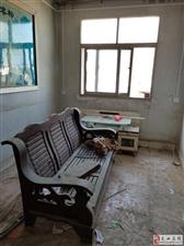 金鸳鸯羽绒厂家属院(自建)2室1厅1卫20万元
