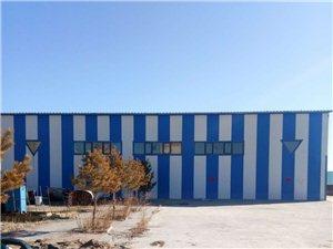 低�r出售彩�房25*25米高6米