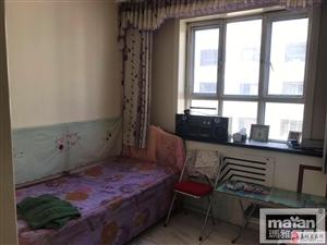 【玛雅房屋】爱民小区3室2厅1卫1600元/月