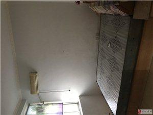 回龙湾向阳路2室1厅1卫1200元/月