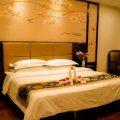 宜賓南溪·巨洋國際大飯店