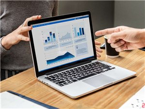 智慧能源監測管理系統成企業能源轉型突破點