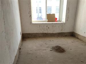 经典3室2厅2卫2阳台户全明毛坯两证齐全