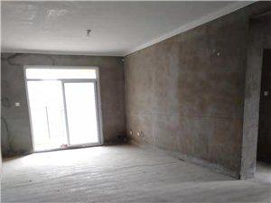锦绣名门套房3室2厅毛坯68万元
