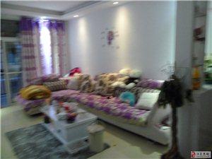 关山桥小区精装家具家2室2厅1卫1500元/月