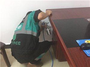 琼海室内甲醛检测公司_新房甲醛检测_甲醛检测电话