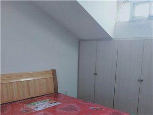 1280豪门庄园3室2厅2卫833元/月