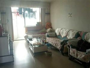 2室2厅1卫28.5万元旧南路小区