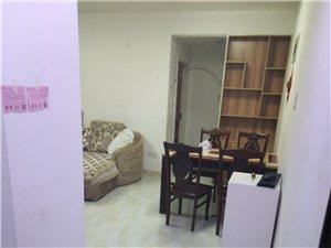 盛景黄山3室2厅1卫3000元/月