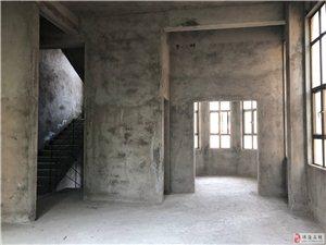 珠海北,名爵观园双拼别墅仅售1.065万/㎡,见好