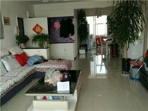 3室2厅1卫56万元锦华苑精装房出售