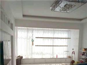 2室2厅1卫47.5万元锦华苑学区房