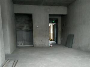 興旺上城3室2廳1衛45.5萬元