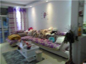 关山桥小区精装2室2厅1厨1卫家具电齐全2室2厅1卫