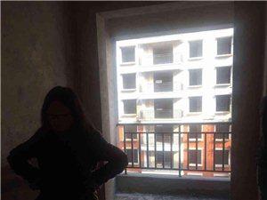 3室2厅1卫73万元