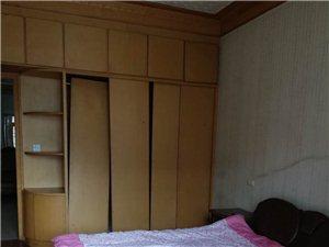 分龙岗120平米3老楼精3空调冰箱家电全