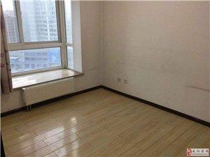 摩登三米阳光3室2厅1卫93万元