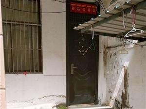 多图,碧霞小区一楼2室1厅1卫干净,拎包入住