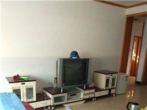 【玛雅精品推荐】朝阳小区2室2厅1卫1500元/月