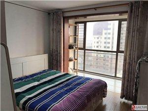 梅园三期2室2厅1卫125万元
