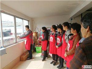 专业提供家庭保洁,新房开荒,单位合作保洁