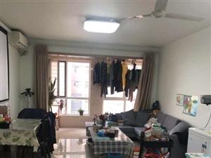 创业家园2室2厅1卫115万元