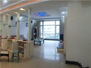 广华大道一段住房3室2厅2卫中装25.36万元