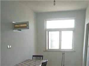 錦湖高層3室2廳1衛,帶空調,熱水器,沙發茶幾