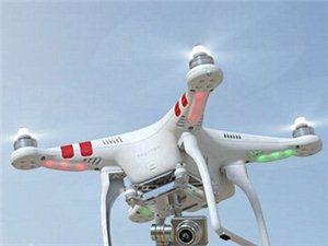 重庆无人机回收,大疆飞行器回收,长期回收炸机坏机