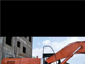 各種工程機械出租 ,挖機出租