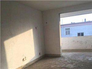前楼新阳光万人社区3室2厅2卫34万元