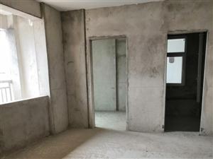 天境广场4室2厅2卫108万元