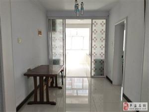 榆州新城大三室��舳��侵械妊b修3室2�d1�l