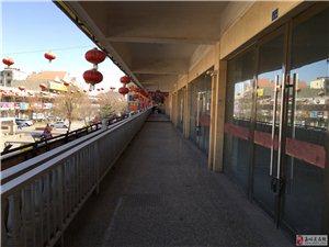 大唐美食街精品商铺出租