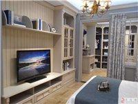 金水湾2室2厅1卫95万元