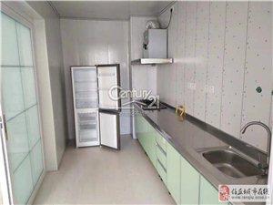 东风大社区3室2厅1卫1700元/月拎包入住