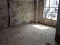 学府名门3室2厅2卫85万元