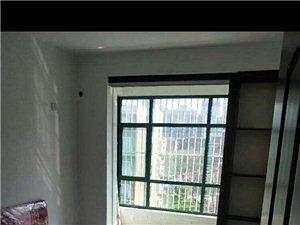 惠泽园3室2厅1卫,带车库储藏室,家具齐全