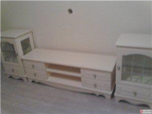 家具拆裝、安裝