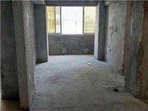 百福豪城4室2厅2卫130万元