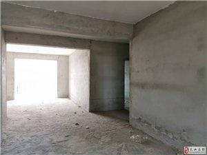 盈河新城3室2厅2卫105万元