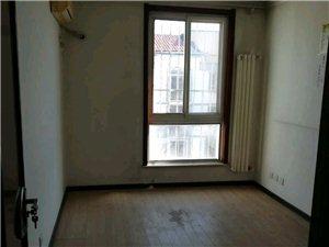 三室,两厅,两卫,大房型,大面积,