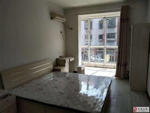 福泽园2楼100平米两室齐全一中附近